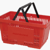 double-handle-shopping-baskets